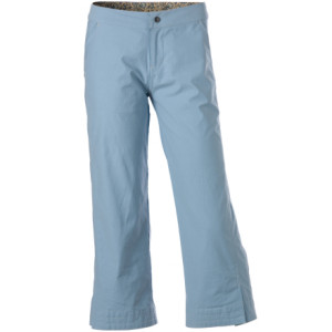photo: Kühl Kurve Capri hiking pant