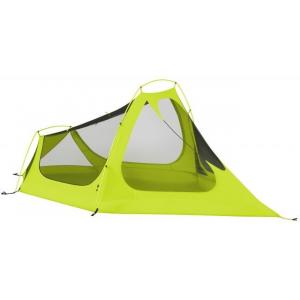 photo: Eureka! Spitfire 2 three-season tent