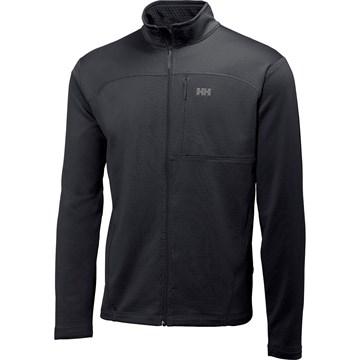 Helly Hansen Vertex Stretch Midlayer Jacket