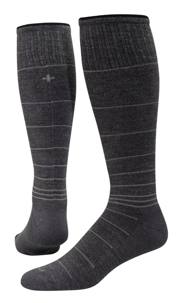 photo: Sockwell Circulator Compression Socks compression sock