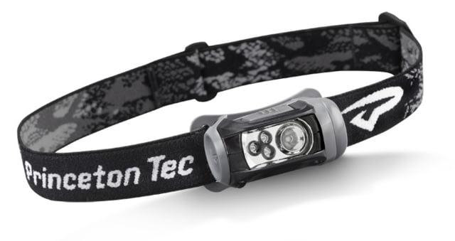 photo: Princeton Tec Remix headlamp