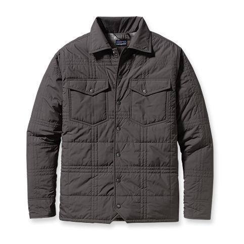 Patagonia Freebox Jacket