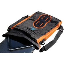 photo: Aquapac Stormproof Padded Drybag dry bag