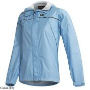 Lowe Alpine Adrenaline Jacket