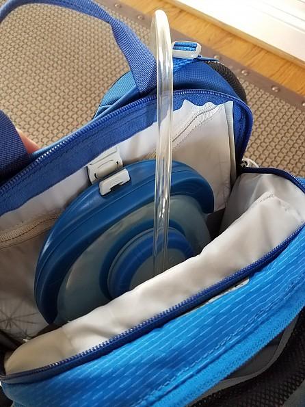 hydration-open.jpg