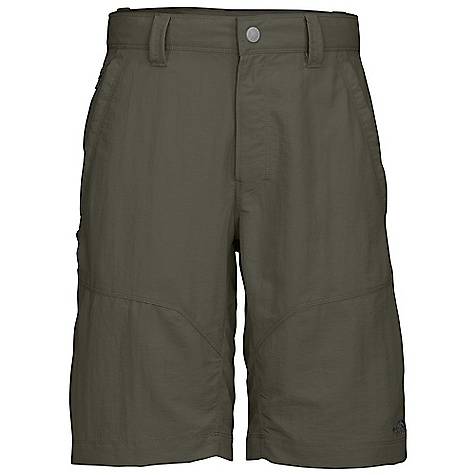 The North Face Paramount Utility Short