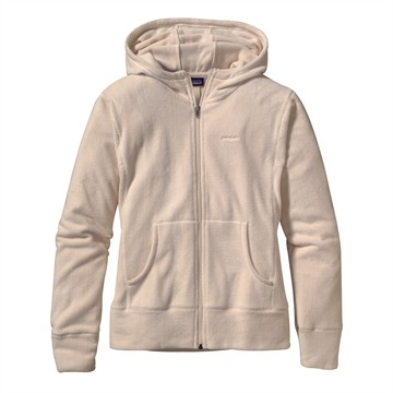 Patagonia High-Pile Synch Hoody
