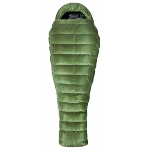 Cold Weather Down Sleeping Bag Reviews