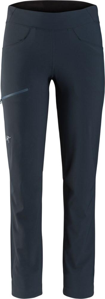 Arc'teryx Sigma SL Pant