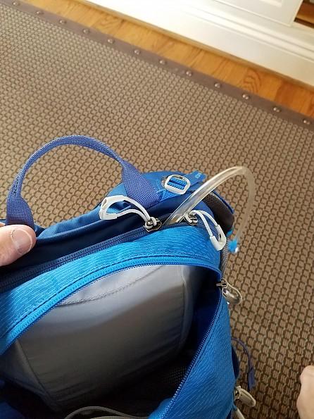 hydration-zipped-jpg-.jpg
