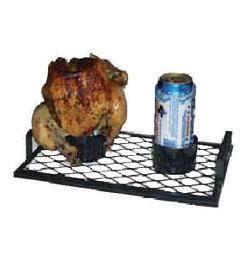 Texsport Chicken Cooker