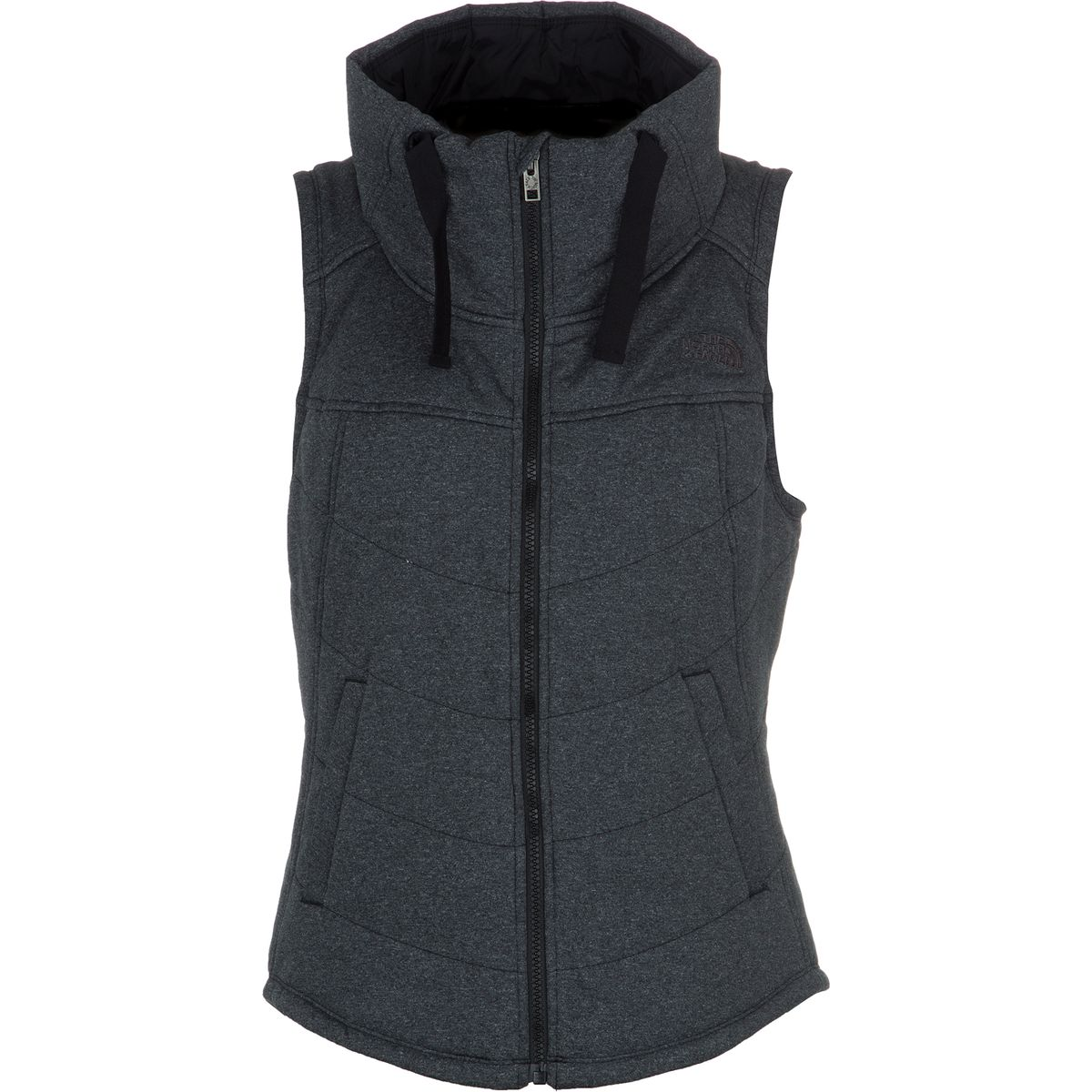 The North Face Pseudio Puff Vest