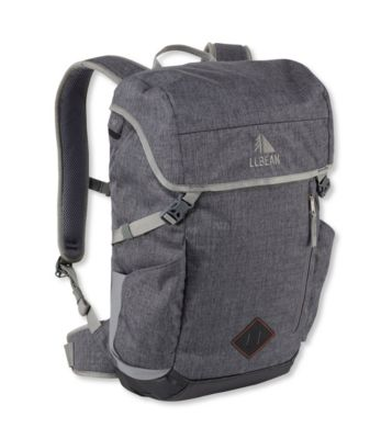 L.L.Bean Green Mountain Day Pack