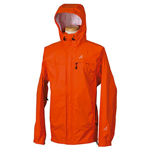 photo: ALPS Mountaineering Nimbus Jacket waterproof jacket