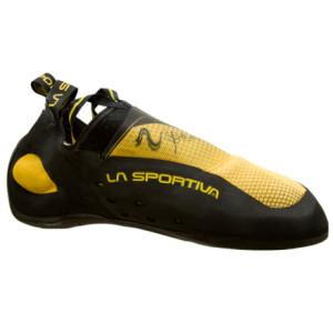 La Sportiva Viper