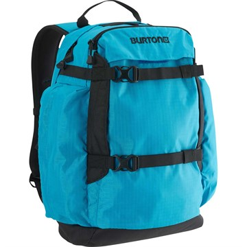 photo: Burton Kids' Day Hiker 20L Pack daypack (under 2,000 cu in)