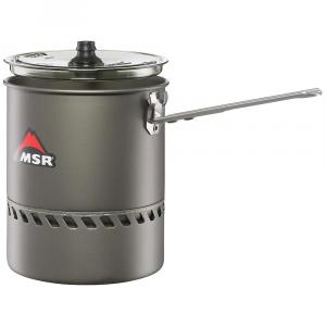 photo: MSR Reactor 1.7L Pot pot/pan