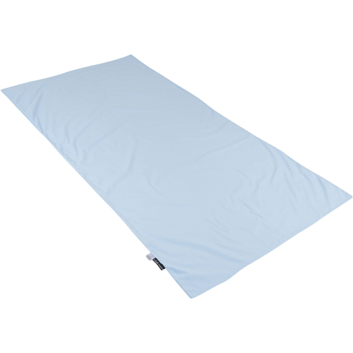 Rab Poly Cotton Liner