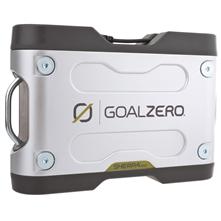 Goal Zero Sherpa 120 Adventure Kit