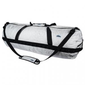 Hyperlite Mountain Gear Dyneema Duffel Bag