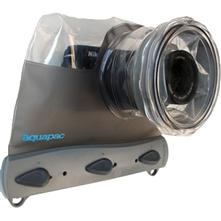 Aquapac System Camera Case
