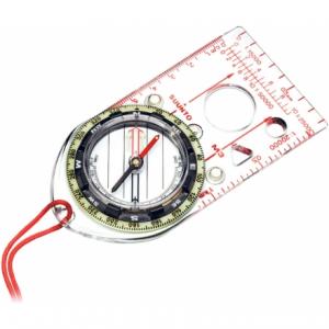photo: Suunto M-3 handheld compass