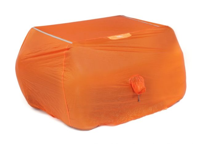 Rab Group Shelter 4-6 Bothy