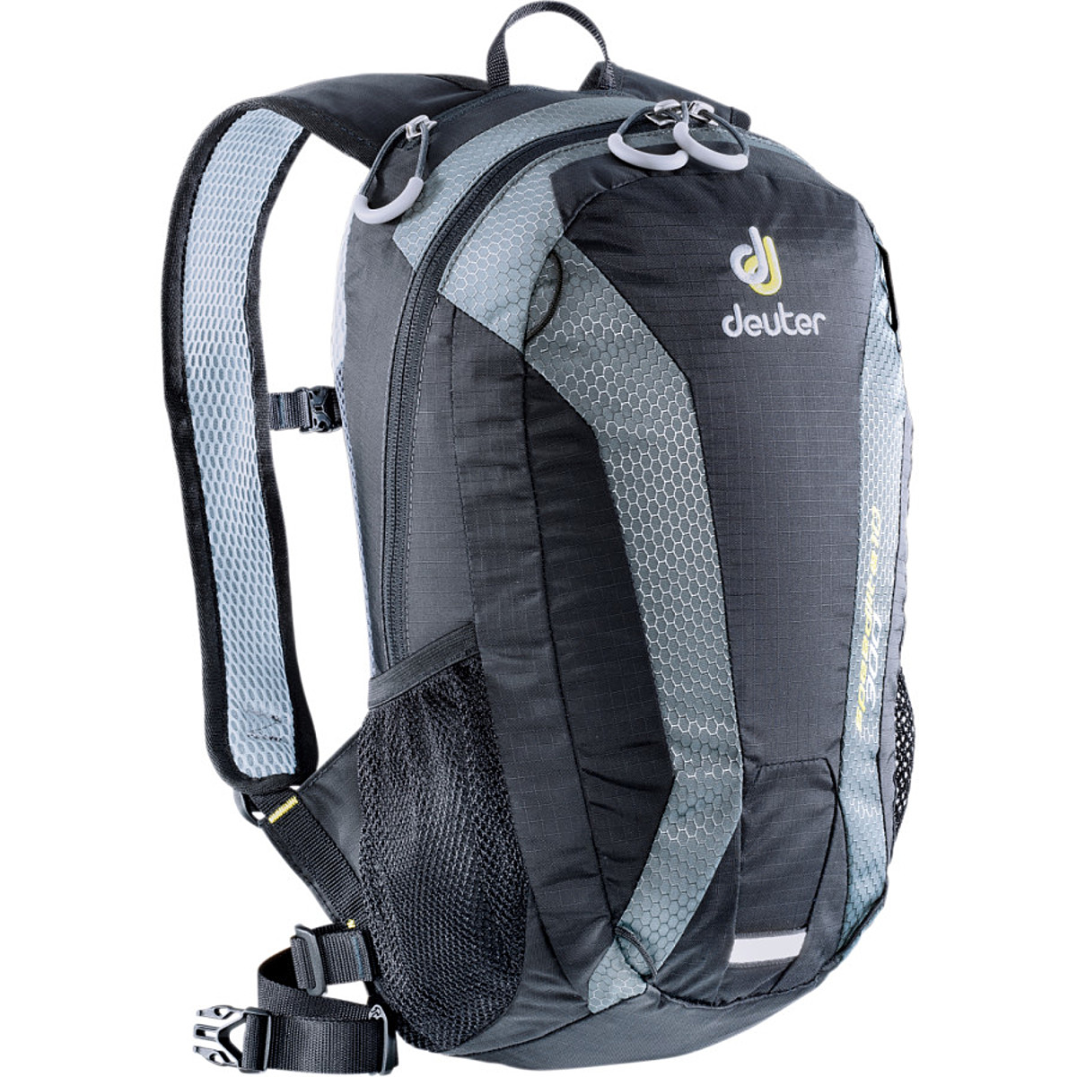 Deuter Speed Lite 20 Reviews Trailspace Com