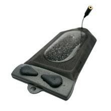 photo: Aquapac MP3 Case + Headphones dry case/pouch