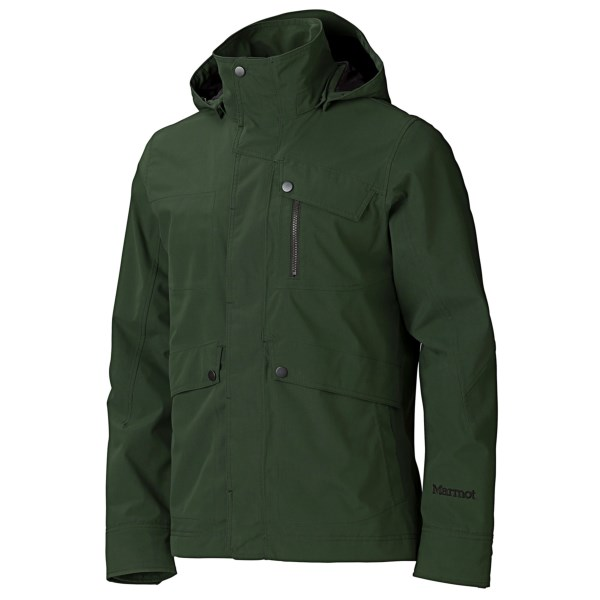 Marmot Southampton Jacket