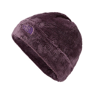 photo: The North Face Boys' Denali Thermal Beanie winter hat