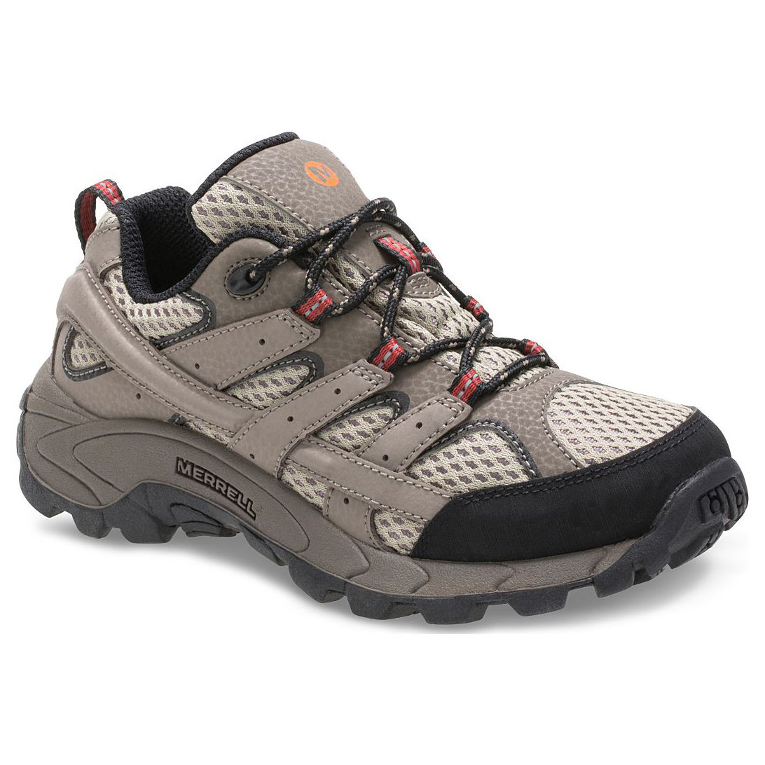 Merrell Moab 2 Low Lace