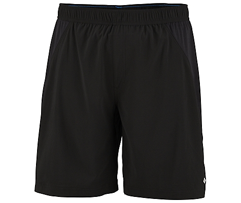 Columbia Cool Jewels Short