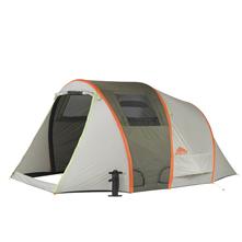 photo: Kelty Mach 4 three-season tent