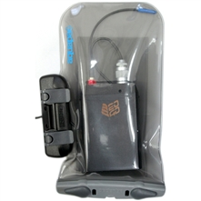 photo: Aquapac Connected Electronics Case dry case/pouch