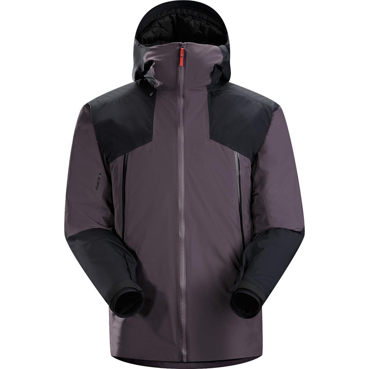Arc'teryx Stikine Jacket
