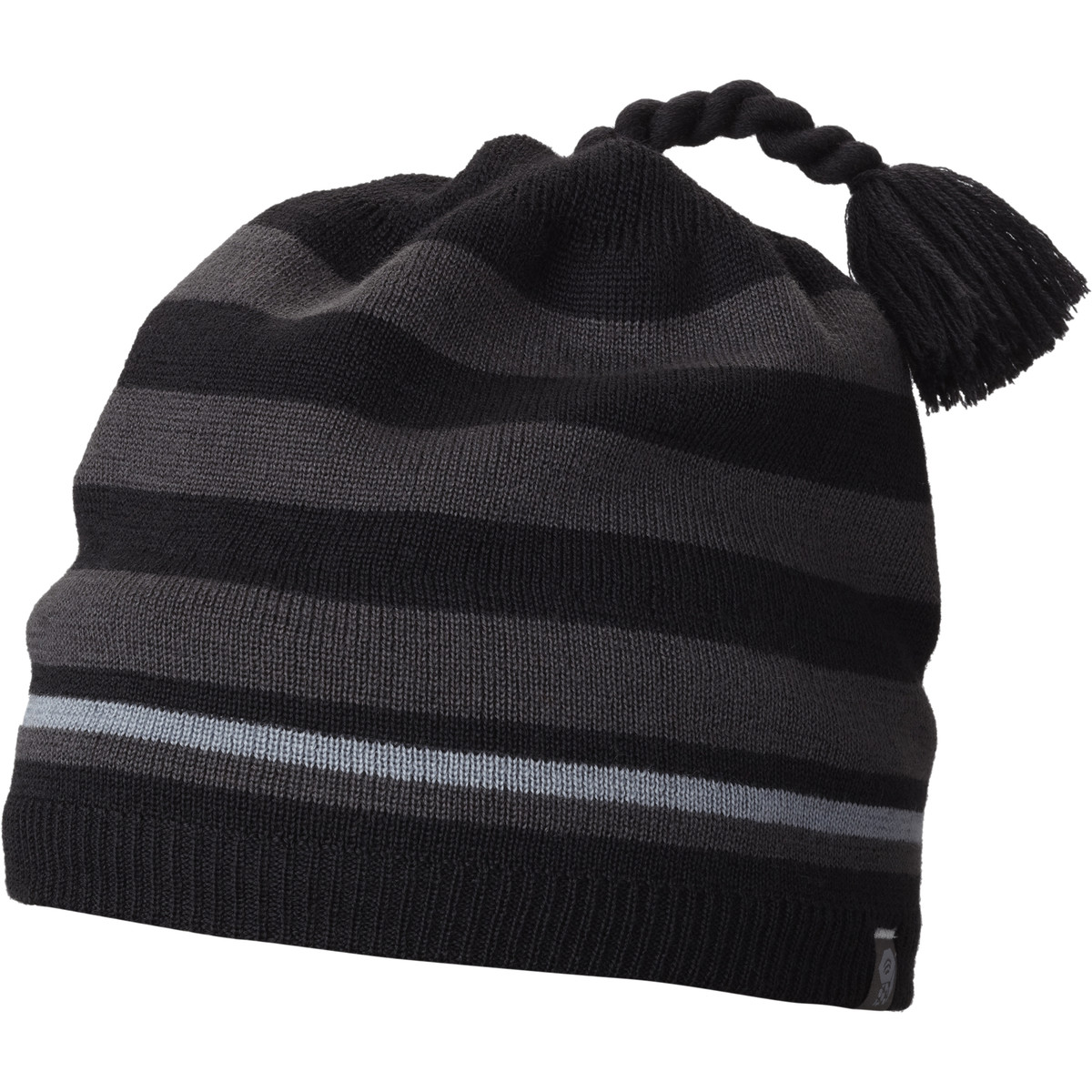 Mountain Hardwear The Ski Coach Beanie