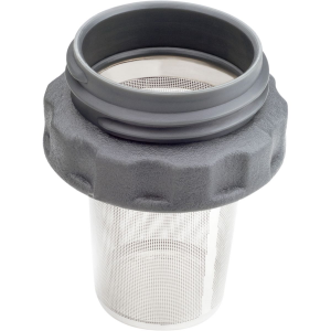 GSI Outdoors H2JO! Coffee Filter
