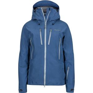 Marmot Alpinist Jacket