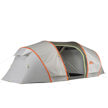 photo: Kelty Mach 6 three-season tent