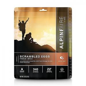 AlpineAire Foods Scrambled Eggs