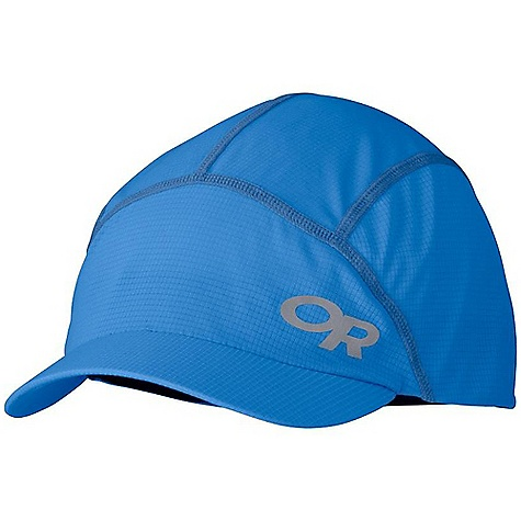photo: Outdoor Research Echolite Cap cap