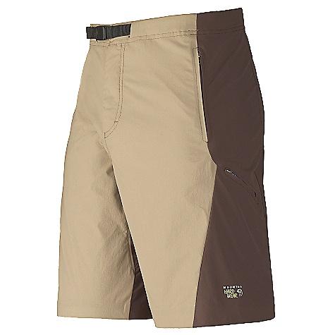 Mountain Hardwear Cooper Short