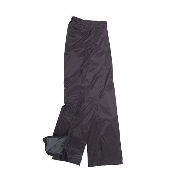 photo: Sierra Designs Men's Isotope Pant waterproof pant