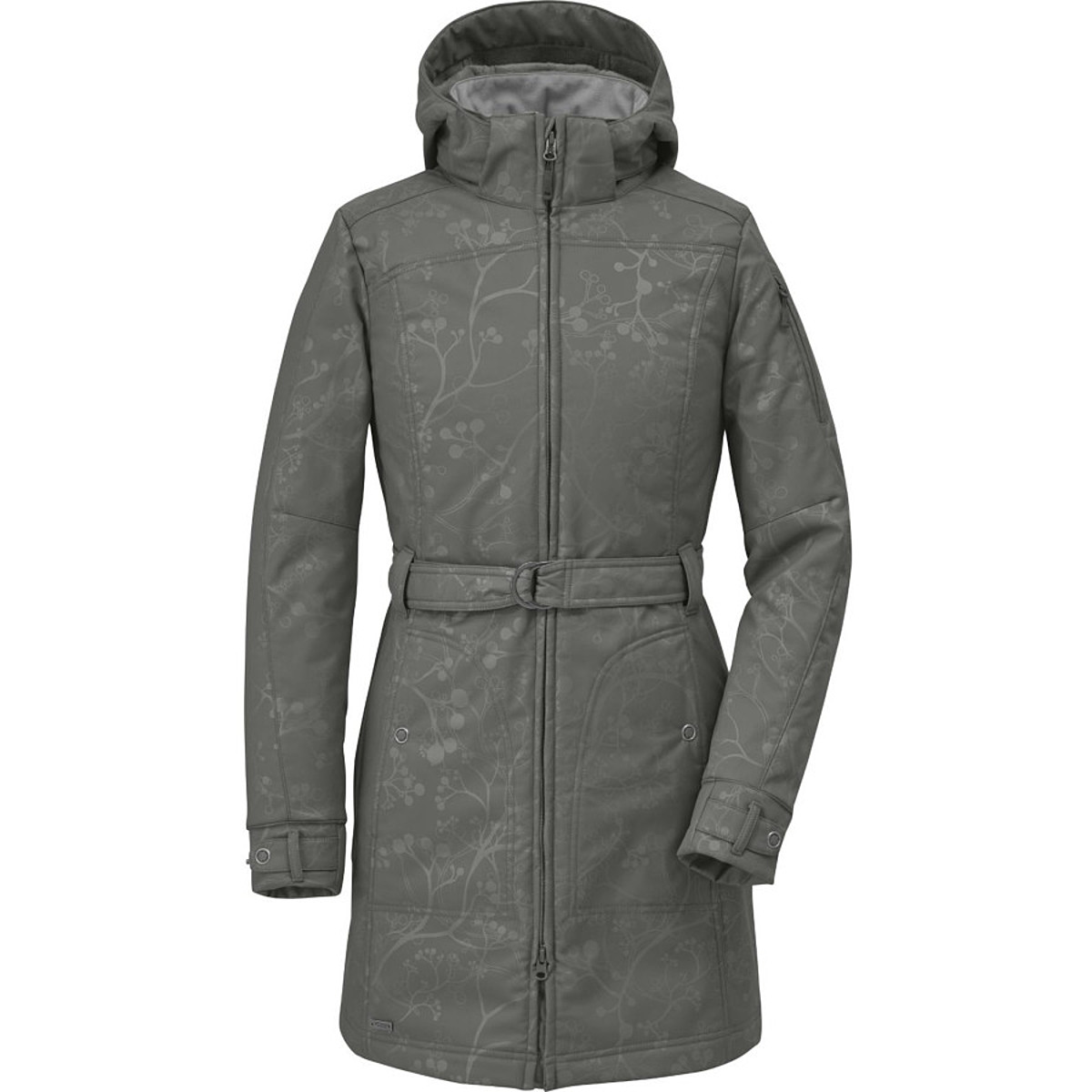 photo: Outdoor Research Covet Jacket soft shell jacket
