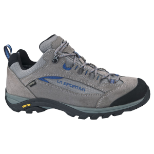 photo: La Sportiva Men's Beryl trail shoe
