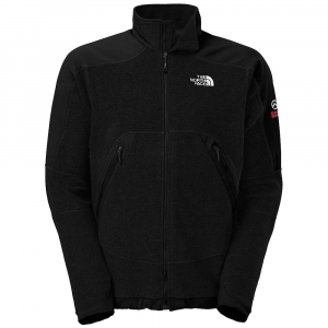 The North Face Revolver Jacket