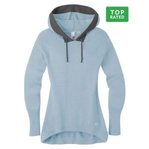 Stio Idyll Hooded Sweater