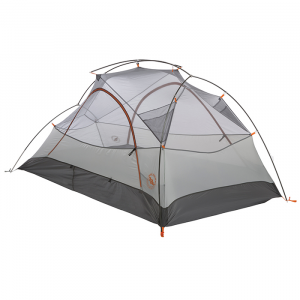 Big Agnes Copper Spur UL2 mtnGLO