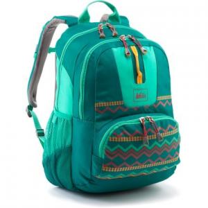 REI Big School Daypack